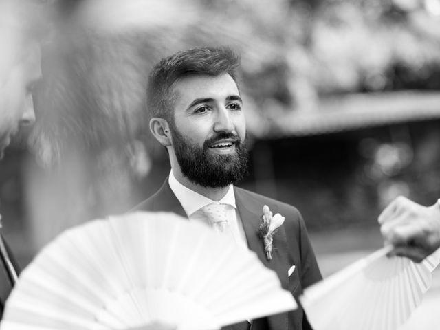 Il matrimonio di Luca e Marta a Cassinetta di Lugagnano, Milano 14