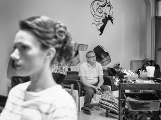 Le nozze di Eleonora e Fabrizio 3