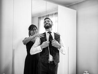 Le nozze di Samuela e Andrea 2