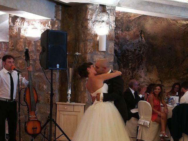 Il matrimonio di Andrea  e Elena a Palermo, Palermo 3