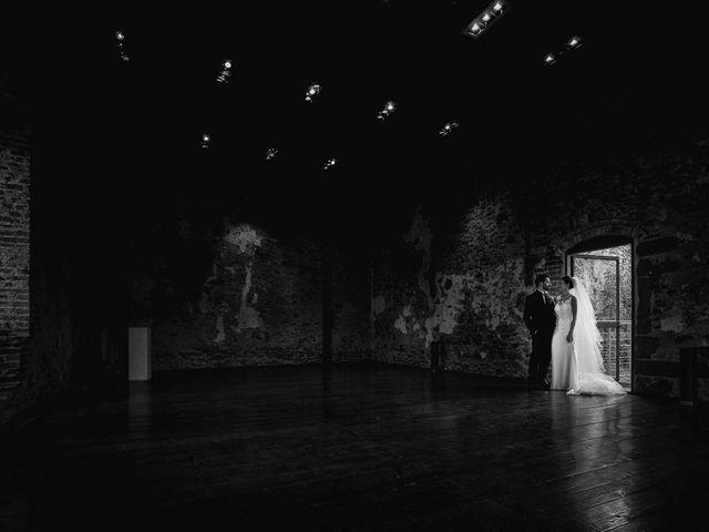 Il matrimonio di Fabrizio e Eleonora a Millesimo, Savona 26