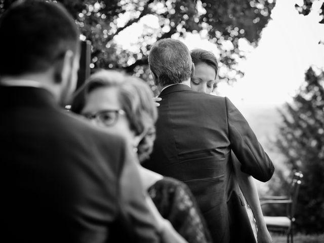 Il matrimonio di Fabrizio e Eleonora a Millesimo, Savona 44