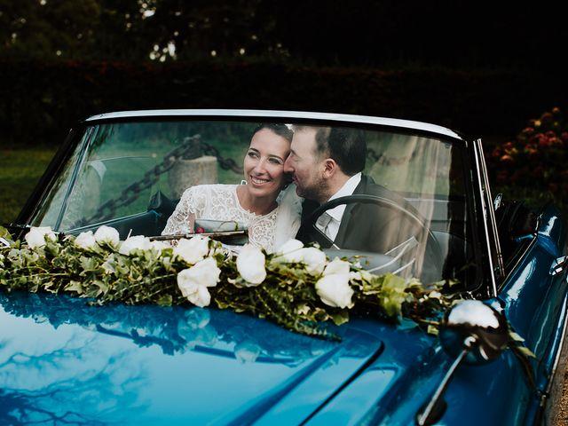 Il matrimonio di Simone e Federica  a Borgaro Torinese, Torino 5