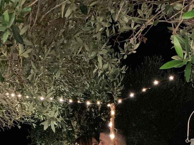 Il matrimonio di Federico  e Ilenia a Trapani, Trapani 3