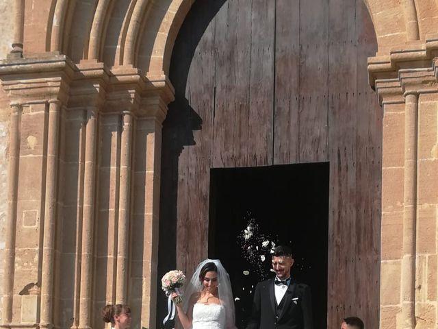 Il matrimonio di Federico  e Ilenia a Trapani, Trapani 1