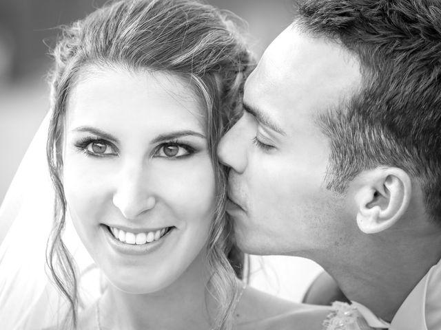 Il matrimonio di Matteo e Lavinia a Genova, Genova 21