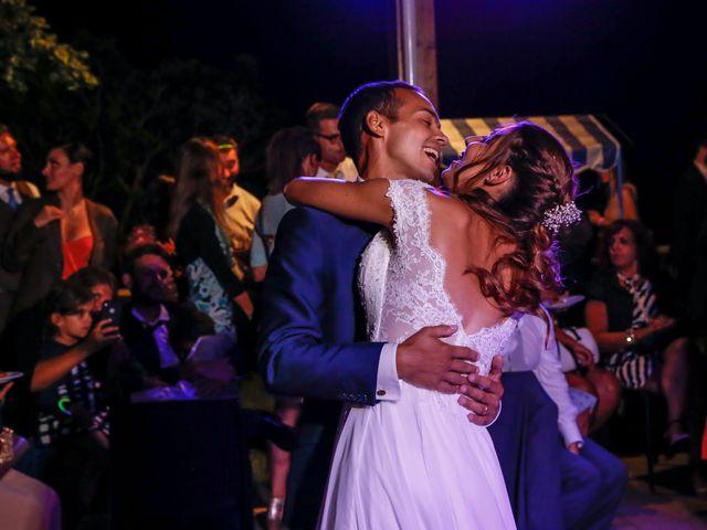 Il matrimonio di Matteo e Lavinia a Genova, Genova 26