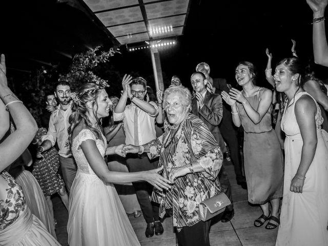 Il matrimonio di Matteo e Lavinia a Genova, Genova 29