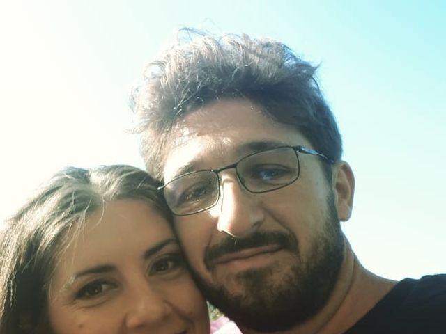 Il matrimonio di Francesco e Ambra  a Ameglia, La Spezia 4