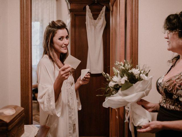 Il matrimonio di Paolo e Sara a Fermo, Fermo 51