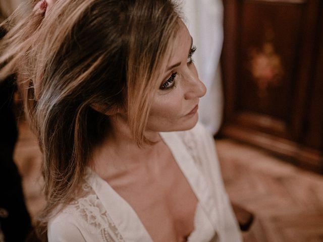 Il matrimonio di Paolo e Sara a Fermo, Fermo 58