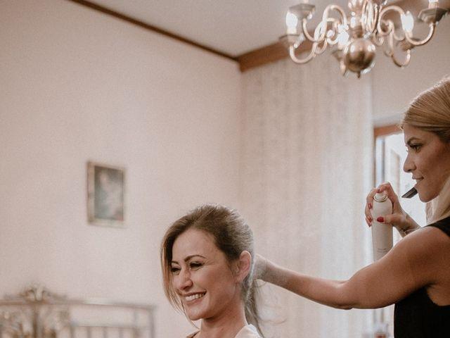 Il matrimonio di Paolo e Sara a Fermo, Fermo 59
