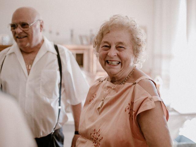 Il matrimonio di Paolo e Sara a Fermo, Fermo 67