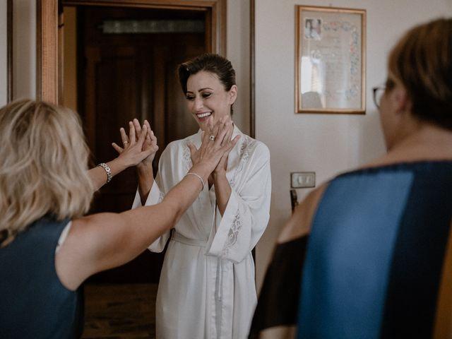Il matrimonio di Paolo e Sara a Fermo, Fermo 69