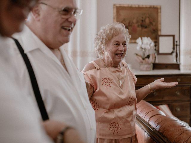 Il matrimonio di Paolo e Sara a Fermo, Fermo 72