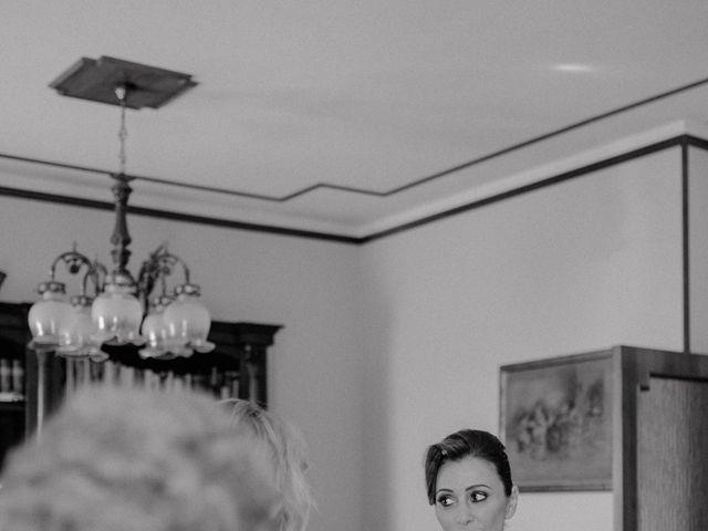 Il matrimonio di Paolo e Sara a Fermo, Fermo 73
