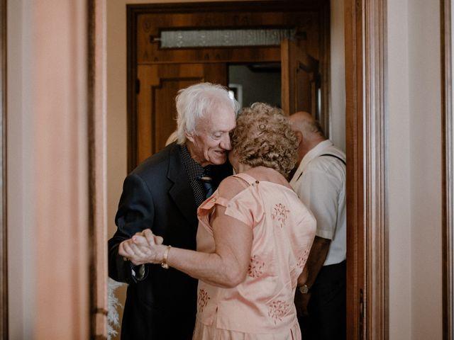 Il matrimonio di Paolo e Sara a Fermo, Fermo 76