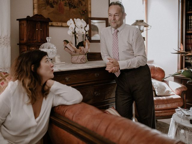 Il matrimonio di Paolo e Sara a Fermo, Fermo 77