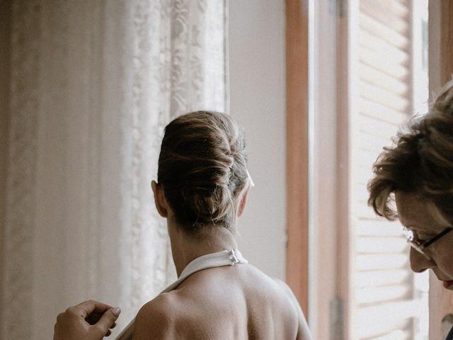 Il matrimonio di Paolo e Sara a Fermo, Fermo 82