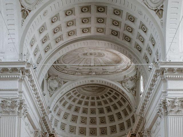Il matrimonio di Paolo e Sara a Fermo, Fermo 94