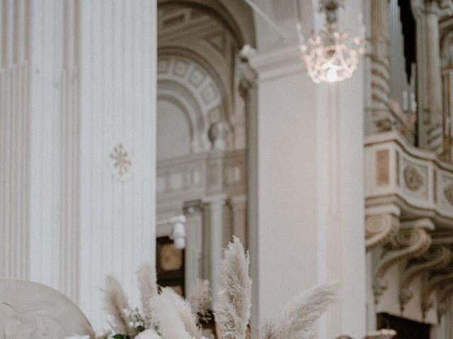 Il matrimonio di Paolo e Sara a Fermo, Fermo 96