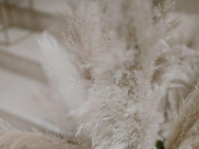 Il matrimonio di Paolo e Sara a Fermo, Fermo 98