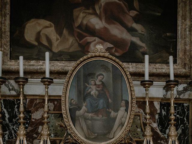 Il matrimonio di Paolo e Sara a Fermo, Fermo 103