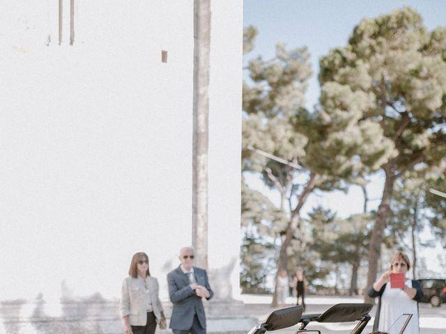 Il matrimonio di Paolo e Sara a Fermo, Fermo 110