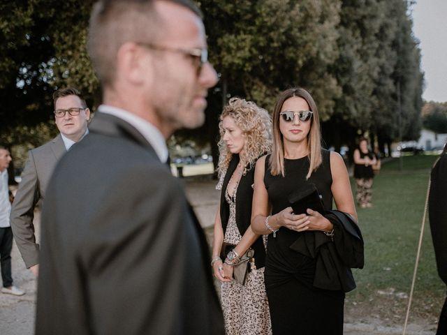 Il matrimonio di Paolo e Sara a Fermo, Fermo 114