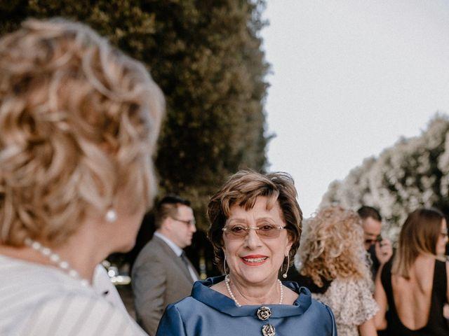 Il matrimonio di Paolo e Sara a Fermo, Fermo 119