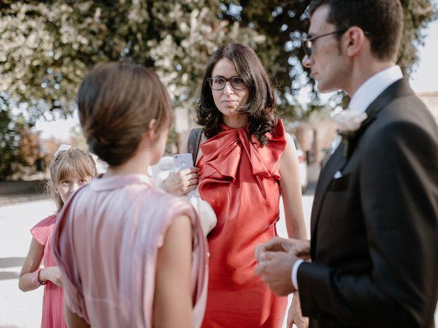 Il matrimonio di Paolo e Sara a Fermo, Fermo 121