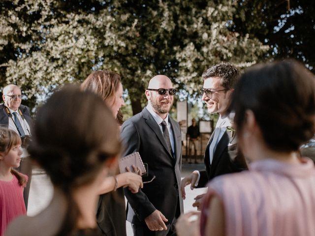 Il matrimonio di Paolo e Sara a Fermo, Fermo 122