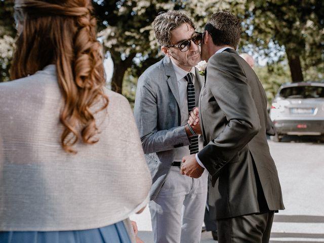 Il matrimonio di Paolo e Sara a Fermo, Fermo 124