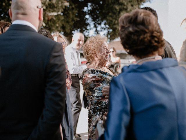 Il matrimonio di Paolo e Sara a Fermo, Fermo 125