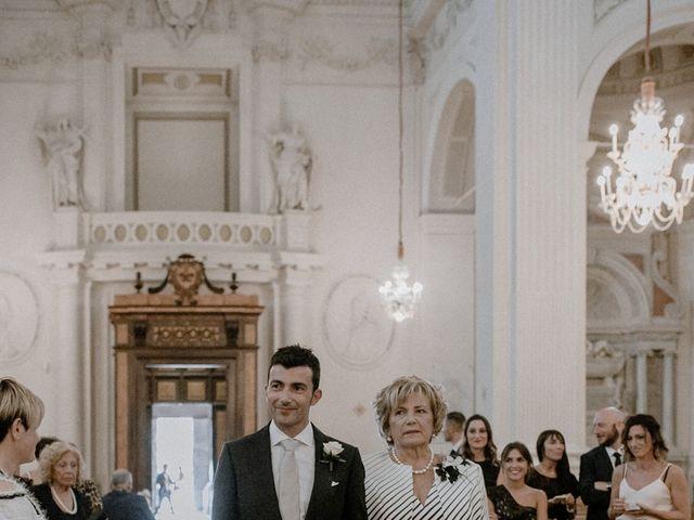 Il matrimonio di Paolo e Sara a Fermo, Fermo 127