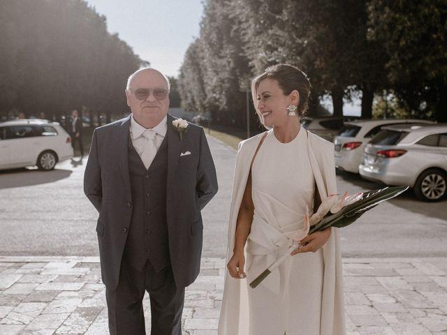 Il matrimonio di Paolo e Sara a Fermo, Fermo 131