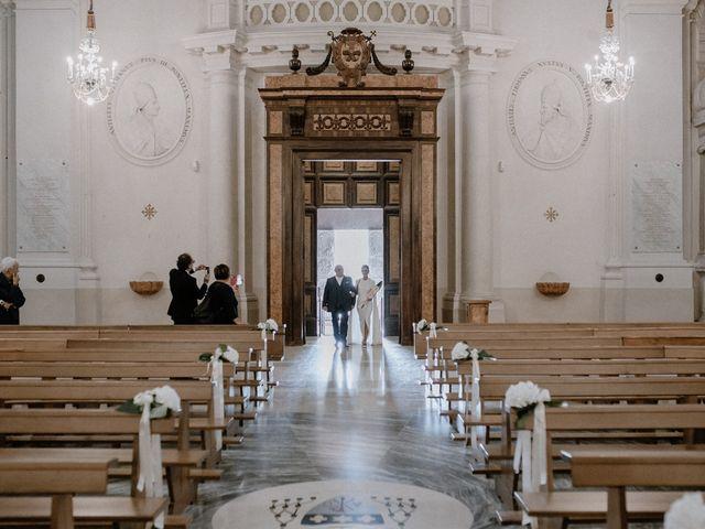 Il matrimonio di Paolo e Sara a Fermo, Fermo 133