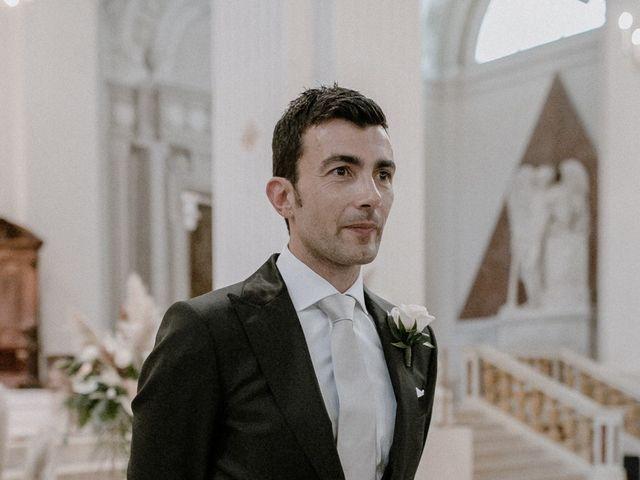 Il matrimonio di Paolo e Sara a Fermo, Fermo 134