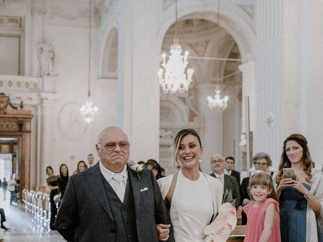 Il matrimonio di Paolo e Sara a Fermo, Fermo 136