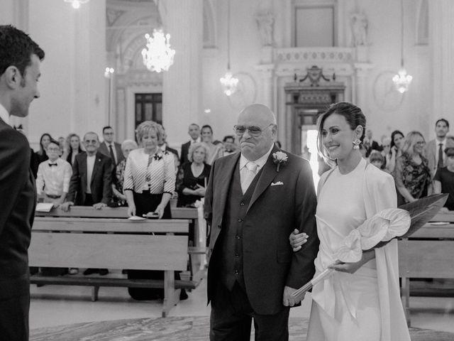 Il matrimonio di Paolo e Sara a Fermo, Fermo 137