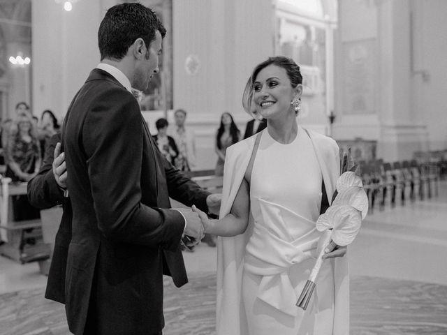 Il matrimonio di Paolo e Sara a Fermo, Fermo 139