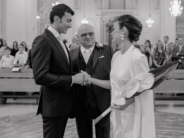 Il matrimonio di Paolo e Sara a Fermo, Fermo 140
