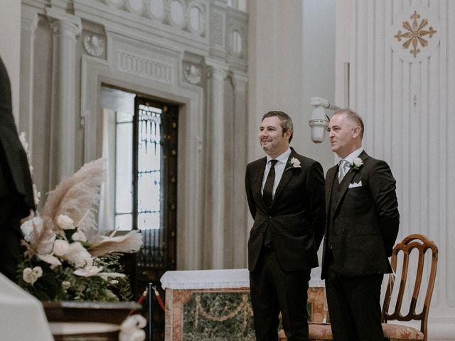 Il matrimonio di Paolo e Sara a Fermo, Fermo 141