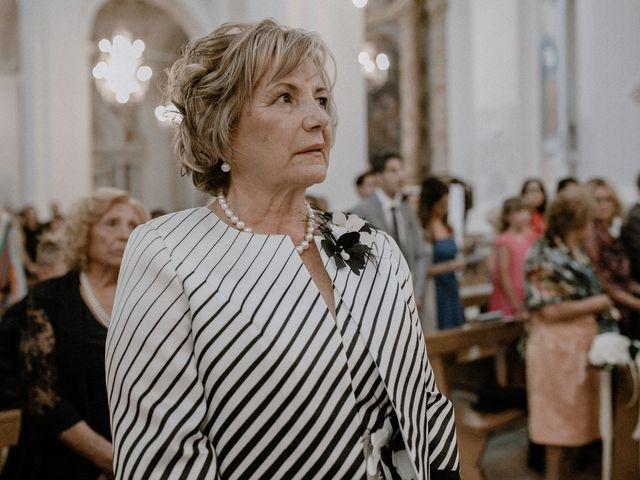 Il matrimonio di Paolo e Sara a Fermo, Fermo 143