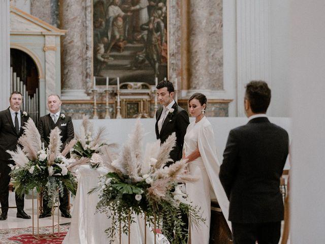 Il matrimonio di Paolo e Sara a Fermo, Fermo 145