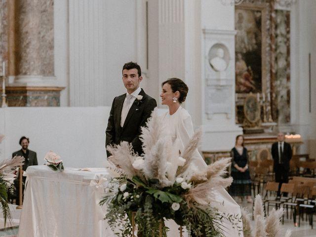 Il matrimonio di Paolo e Sara a Fermo, Fermo 146