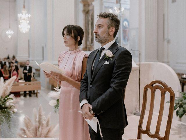 Il matrimonio di Paolo e Sara a Fermo, Fermo 157