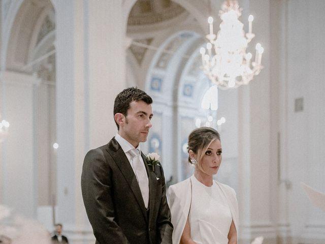 Il matrimonio di Paolo e Sara a Fermo, Fermo 158
