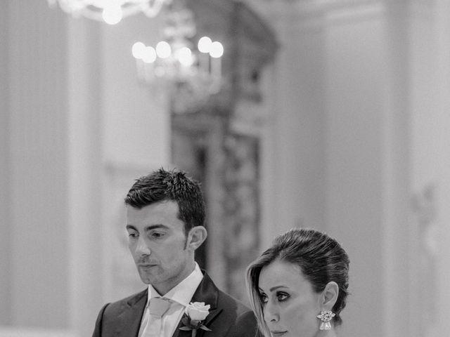 Il matrimonio di Paolo e Sara a Fermo, Fermo 159