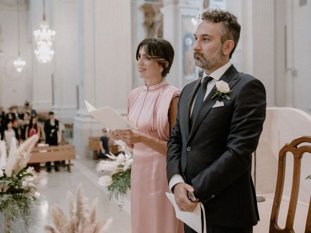 Il matrimonio di Paolo e Sara a Fermo, Fermo 160